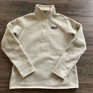 Patagonia Better Sweater